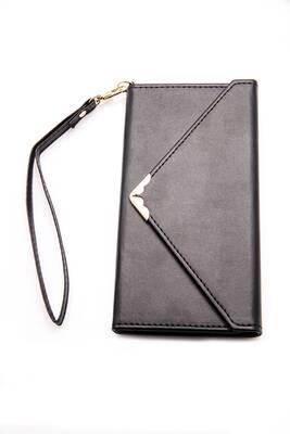 coque sac iphone 6