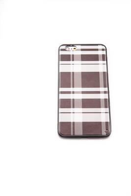 coque iphone 6 carreau