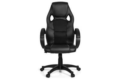 Fauteuil bureau mybuero chaise gaming chaise de bureau gaming zone