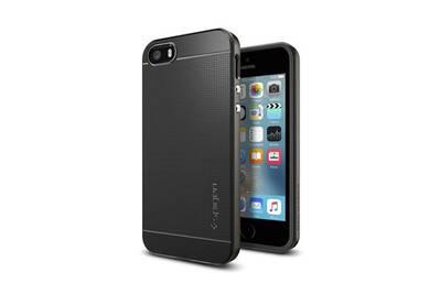 coque spigen iphone 5