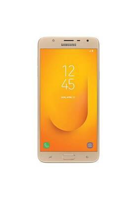 Smartphone Samsung Galaxy J7 Duo 2018 Dual Sim 32gb 3gb Ram Sm J720f Ds Or