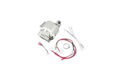 Résistance lave vaisselle Bosch B/s/h Pompe de chauffage pour lave vaisselle bosch b/s/h
