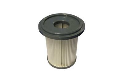 super cute good texture release info on Filtre cylindrique 110mm pour aspirateur philips