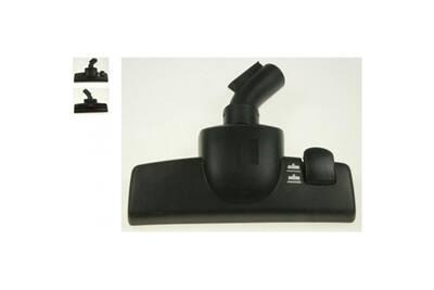 pi ces d tach es aspirateur tornado brosse combinee pour. Black Bedroom Furniture Sets. Home Design Ideas