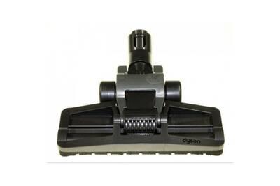 pi ces d tach es aspirateur dyson brosse a parquet pour aspirateur dc37 dyson darty. Black Bedroom Furniture Sets. Home Design Ideas