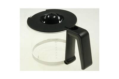 brosse nettoyante visage philips verseuse pour cafetiere. Black Bedroom Furniture Sets. Home Design Ideas