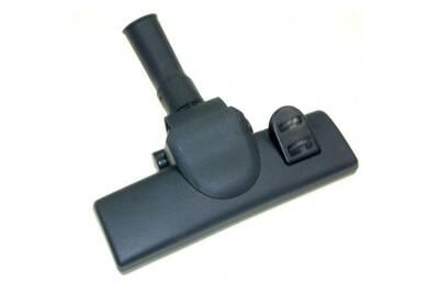 pi ces d tach es aspirateur tornado brosse pour aspirateur. Black Bedroom Furniture Sets. Home Design Ideas