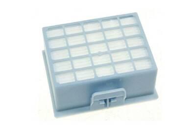 pi ces d tach es aspirateur bosch b s h filtre hepa pour. Black Bedroom Furniture Sets. Home Design Ideas