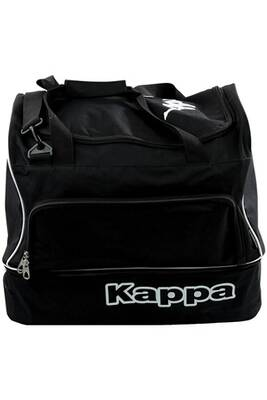 131374bb1f Accessoires fitness Kappa Sac de sport italien kappa moxio 60l | Darty