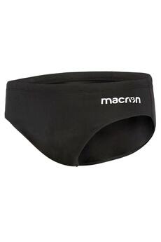970e20d476 Accessoires fitness Slip macron nerium Macron