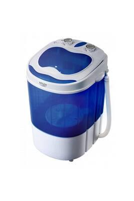 8876c0f284ea0 Lave Linge Ouverture Dessus Adler Mini Machine A Laver 3 Kg Avec. Mini Machine  ˆ Laver Darty Je Lave Tout