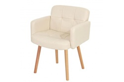 Chaise (ANCIENNE FAMILLE 2017 09 29 13:41:34.34) Mendler