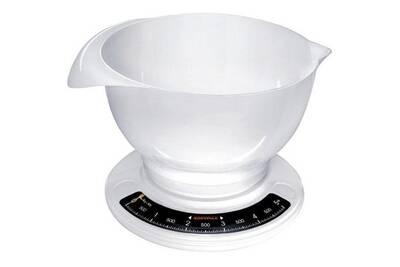 Balance De Cuisine Soehnle Balance De Cuisine Mecanique 5kg 50g
