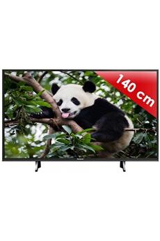 960dbe1e84217d TV LED Smart tv panasonic tx 55 fx 600 e - uhd  4k - 55