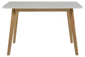 Hellin MeublesDarty Hellin Table Table Table Hellin Table MeublesDarty MeublesDarty hQdCtrs
