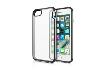 coque iphone 8 atom