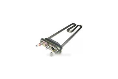 Résistance, Thermoplongeur lave linge Indesit Resistance / thermoplongeur chauffage 1750w-230v tl ph200 pour lave linge indesit