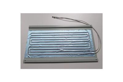 Résistance réfrigérateur Dometic Panneau cpl chauffage pour refrigerateur dometic