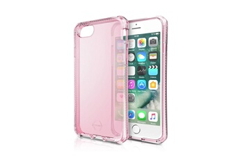 coque iphone 6 venum