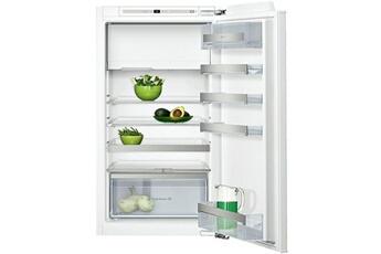 Réfrigérateur Encastrable Livraison Et Installation Gratuites 24h