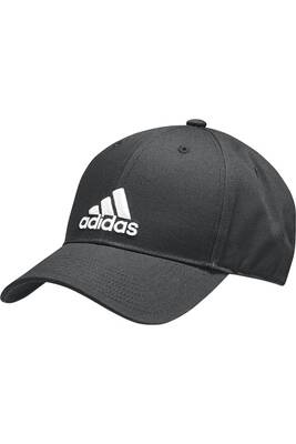Classic Six Panel Casquette Fitness Adidas Accessoires Darty qzxpFCW