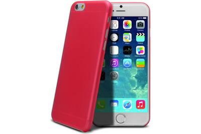 coque fine iphone 6 plus