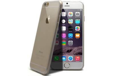 coque ultra fine iphone 6