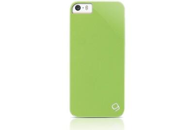 Coque iphone 5 / 5s / se gear4 ? Pop colors vert
