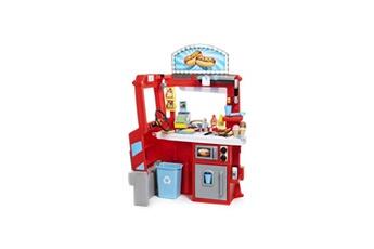 Coffret naissance Little Tikes Little tikes jouet mon food truck 2 en 1