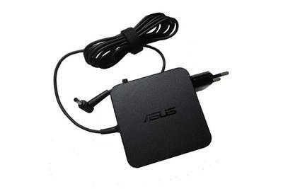 Chargeur Portable Asus Chargeur Asus Adp 65dw C Adaptateur Secteur Pc Portable 19v 3 42a 65w Darty