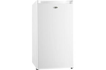 Réfrigérateur 1 Porte - Jeken - Ks-91r Blanc 91 L (83 L + 8 L)