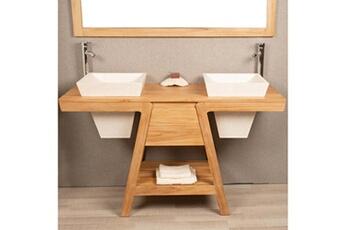 Mobilier de salle de bain | Darty