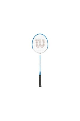 Wilson Raquette badminton 1/2 wilson reaction 70