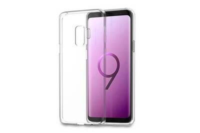 tucch coque galaxy s9 plus
