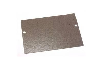 plaque micro ondes whirlpool plaque mica pour micro ondes whirlpool darty. Black Bedroom Furniture Sets. Home Design Ideas