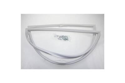 joint de cong lateur liebherr joint de porte pour congelateur liebherr darty. Black Bedroom Furniture Sets. Home Design Ideas