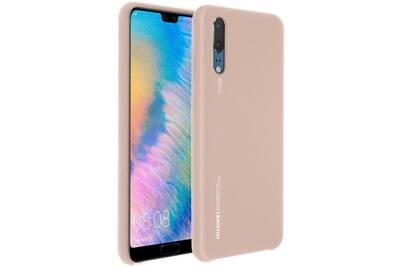 coque huawei darty