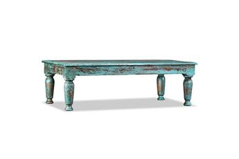 VidaxlDarty Table Table Table basse basse VidaxlDarty 3Rqc54jAL