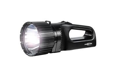 11 Lampe 1600 Led 5 Future X Hs1000fr Rechargeable 0055 27 Cm BdoWrCxe