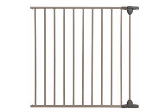 Barrière de sécurité bébé SAFETY 1ST Panneau d'extension barri?re modular 72 cm 24476580
