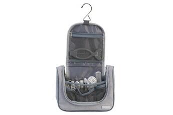 Baignoire bébé Bo Jungle B-luxury kit de toilettage pour bébés gris b400500