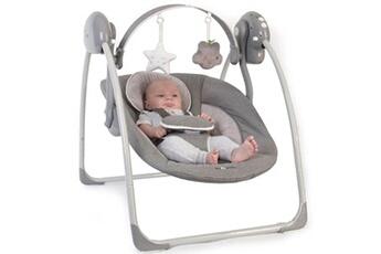 Balancelle bébé Bo Jungle B-portable balançoire pour bébés b700310