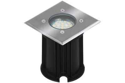 Noir Sol 459 W Projecteur Led Au 5000 Intégré 3 Y6gfy7bv