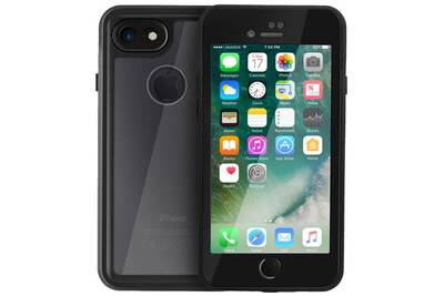 coque iphone 6 integrale etanche