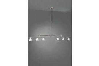 Et PhilipsDarty Suspension Lustre Suspension Et Lustre yvnNm0wO8