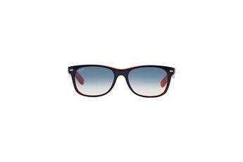 49d9baaa1857 ray optic 2000 femme lunettes de chatelet soleil ban wwX1Agq