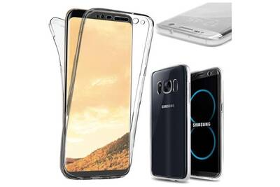coques samsung note 8
