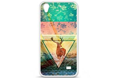 coque huawei g620s darty