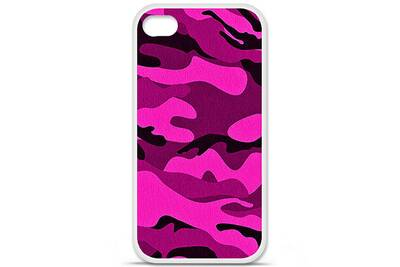coque de tel iphone 4