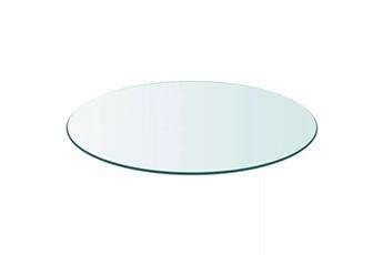 GENERIQUEDarty Table Table GENERIQUEDarty GENERIQUEDarty Table Table Table GENERIQUEDarty GENERIQUEDarty Table Table GENERIQUEDarty Table GENERIQUEDarty GENERIQUEDarty hrtsdQ